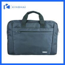 top open laptop bag/fancy laptop bags/simple laptop bag