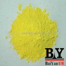 pigment dye/Orange Chrome Yellow/ P.Y34/pigment yellow for coating