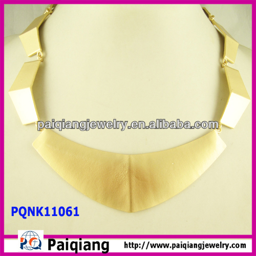 2013 gold necklace designs in 10 grams