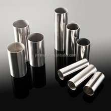 Well-Assorted 20 Inch Carbon Steel Pipe Fitting