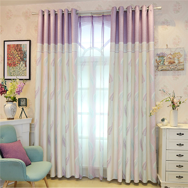 Cheap Decorative Lighted Beads Curtains