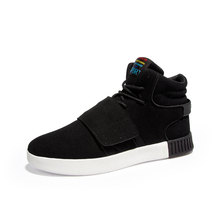Manila Mens Fashion Shoes for Less
