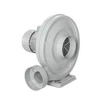 Warehouse ventilator price pakistan centrifugal small size air blower fan