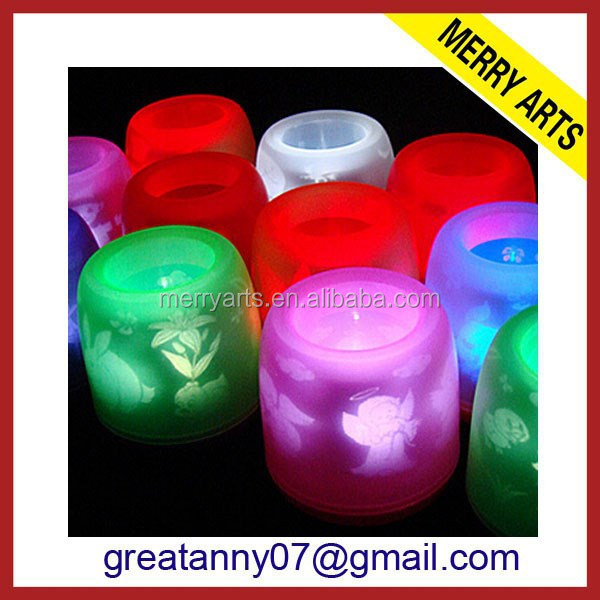 China supplier alibaba website led light cheap wholesale kids light up toys