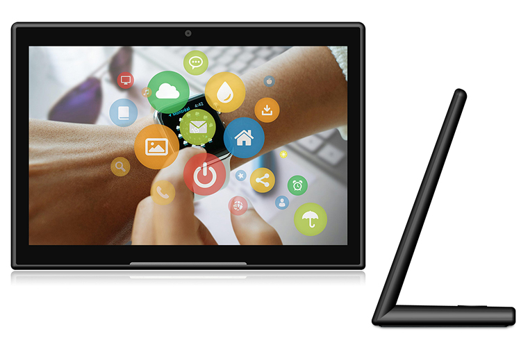 10inch IPS Screen Android Tablet PC Capacitive Touch 1080p full hd tablet pc