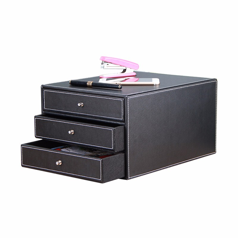 Best desktop decorative container store filing cabinet