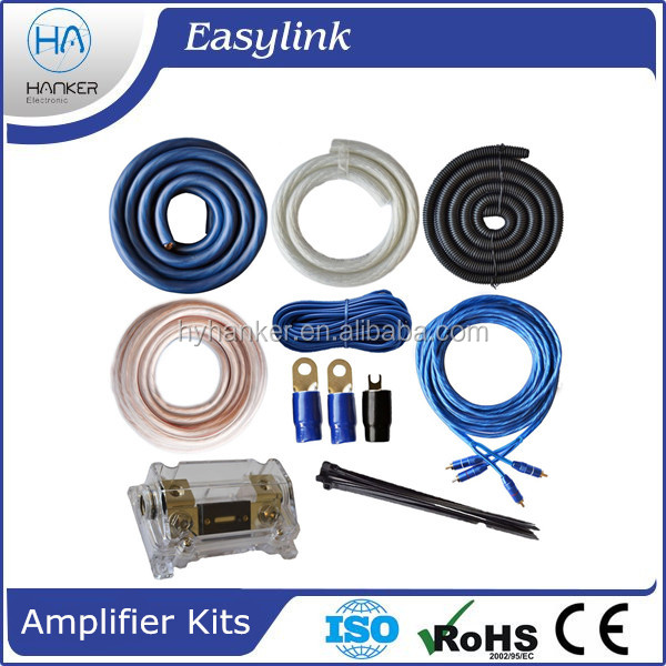 car audio wiring kit car audio wiring kit suppliers and car audio wiring kit car audio wiring kit suppliers and manufacturers at alibaba com