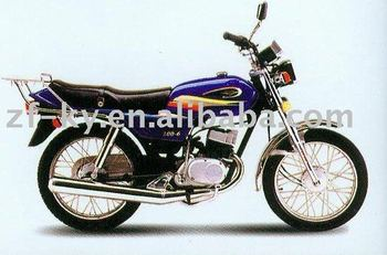 MR70 CHINA CHEAP MOPED MOTORCYCLES, STREET BIKE, 70CC