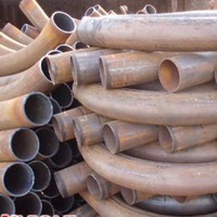 Asme b36.10 carbon steel seamless pipe api 5l gr.b