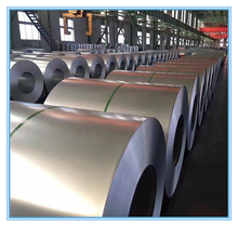 galvalume steel coil small spangle g550 hdgi steel sheet/steel strip corrugated roof tile boxing supplier