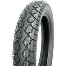 110/90-16 motocycle tyre