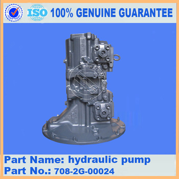 excavator hydraulic pump,hydraulic gear pump,excavator parts for kawasaki, excavator spare parts Fast delivery ! !