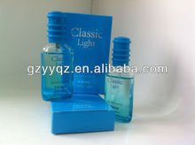 wholesale perfume of low price
