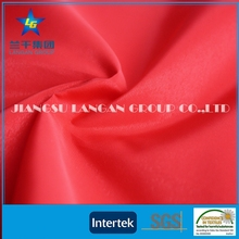 Top Sale Guaranteed Quality Characteristics Of Polyester Fabric