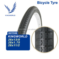 High Speed Top Selling Bicycle tire