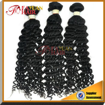 2013 new arrival kinky curly aaaaa Kinky Curly AAAAA Brazilian Hair
