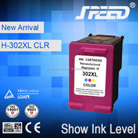 Replacement for Non original Compatible Laser Toner Cartridges best quality