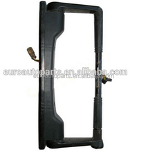 China Wholesale Mirror Arm 5001838471 for Renault trucks MAGNUM DXI