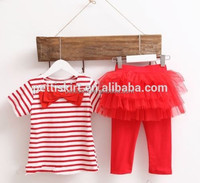 Cheap Designer Children Clothing Clothes Of children sets For Girls