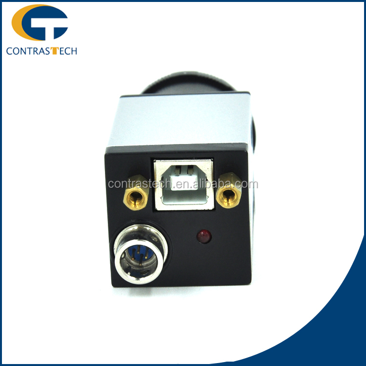 EX360MS Factory Supply USB Global Shutter Camera for Manufacturing Quality Control