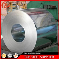 zinc coated steel coil l Galvanized Steel Sheet/Plate/Strip