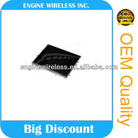 for ipad 1 lcd display,latest chinese product mobile+new elegent