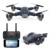 2020 Trending Item FQ777-FQ35 Altitude Hold Folding Drone Wifi FPV with 720P camera