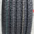 12R22.5 295/80R22.5 New China Commercial Truck Tires for Wholesale