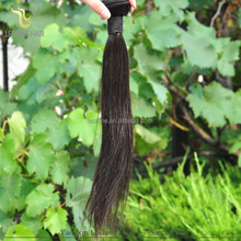 Silky Straight Wave Style and Turkish Hair Human Hair Type human hair extensions