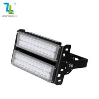 Tennis Football Stadium Spot Lights 300W 400W 500W 600W 800W 1000W Modular LED Flood Light