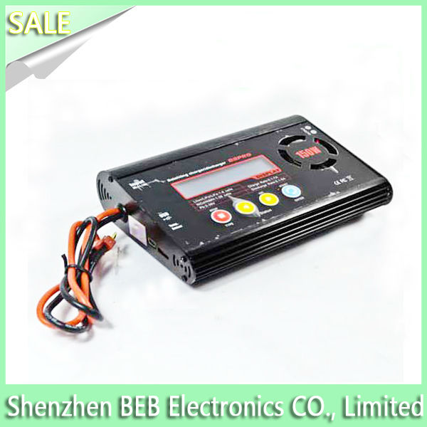 Wholesale imax b8 lipo battery balance charger on promotion
