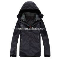 new product 2015 running hiking climbing lightweight windbreaker uv protect skin jacket for men