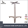 /product-detail/hight-quality-office-aluminum-table-leg-extension-1852924910.html