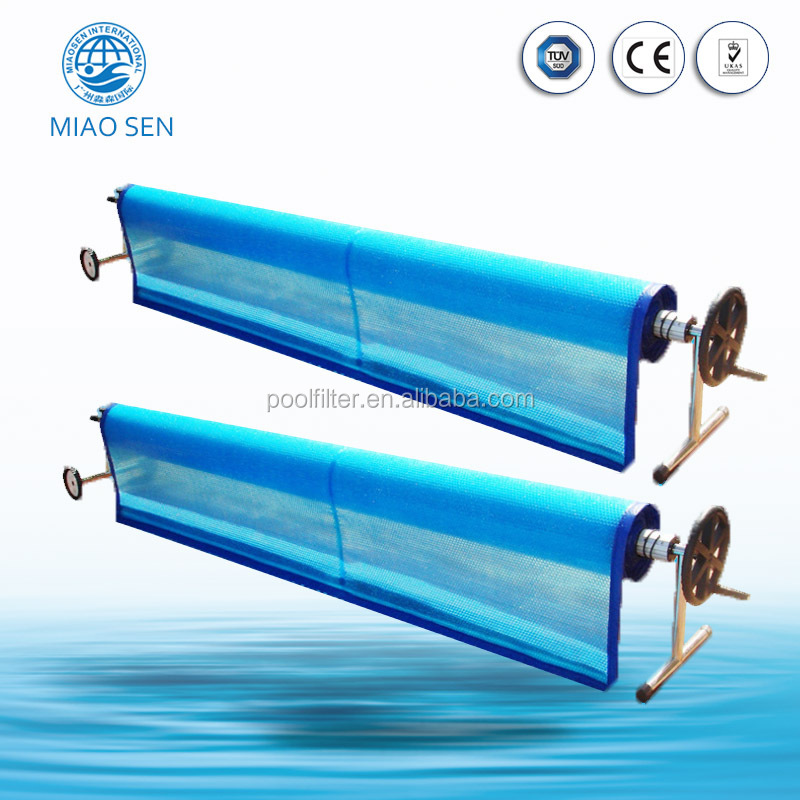 Wholesale Anti Rust Swimming Pool Cover Roller