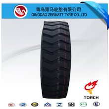 Low Price torch Brand Radial steel Truck/bus Tyre 11R22.5 12R22.5 13R22.5