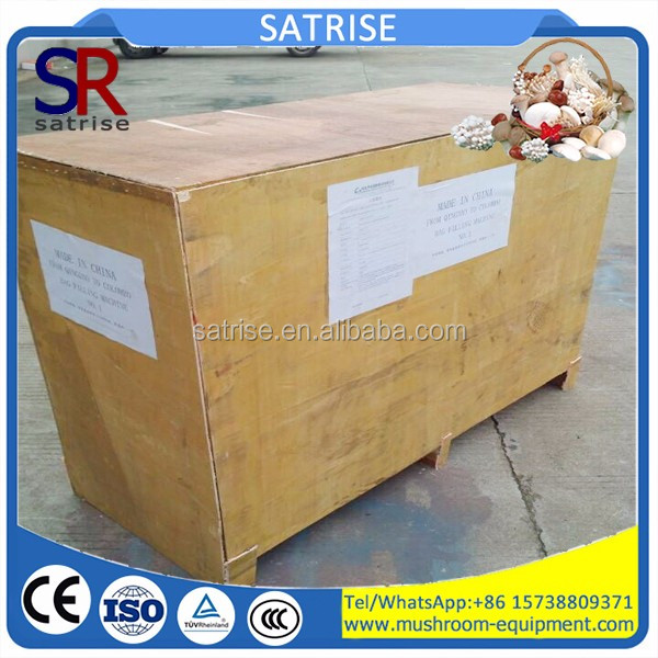 Hot sale Horizontal Steam Pressure Sterilizer/Autoclave Large Style