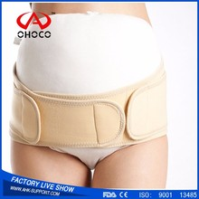 Shijiazhuang Maternity belt Belly Bands & Back Support Pregnancy hernia belts back support Brace