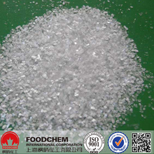 Competitive Sodium Cyclamate
