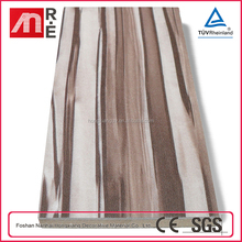 2017 New Style High Gloss Recycle Uv MDF Board
