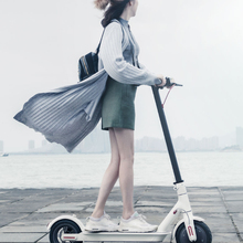 2018 hot sale best 1:1 MIJIA m365 mi electric scooter