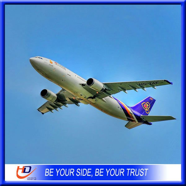 air transportation logistics agent in guangzhou to Turkey