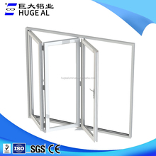 Free sample sliding glass reception window