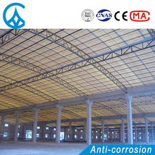 China Top plastic material roof sheets price per sheet