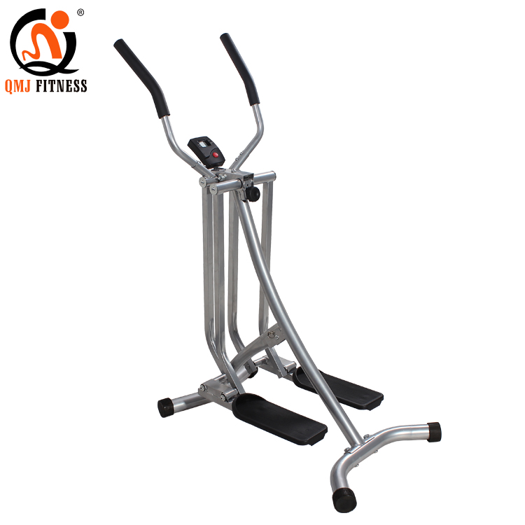 Air Walker Exercise Machine <strong>Fitness</strong> QMJ-403-1