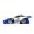 rm-21420 wall climbing car Newest Mini Stunt Wall Climbing Car Controlled by Controller or Phone