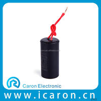 electrolytic capacitor 820uf 400v