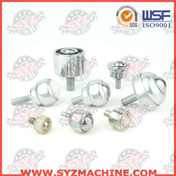 All Kinds of Ball Transfer Unit Bearing Available
