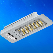 patent 120W led street retrofit kits, led parking lot light/ street light 120W LED retrofit kits