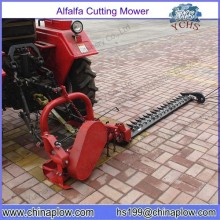 Tractor pto mower cutter bar mower Hot sale