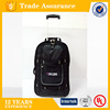 Traveling Bag Travel Bag Set Lugage